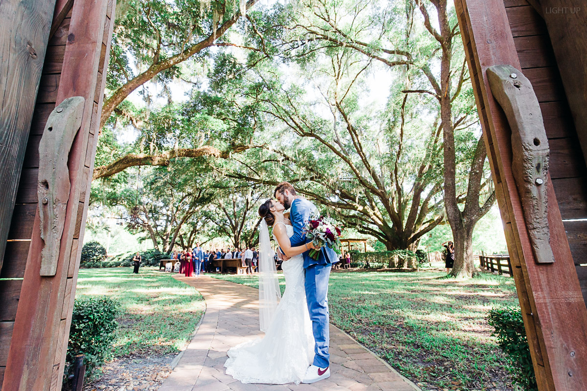 Orlando-wedding-photographer-9.jpg