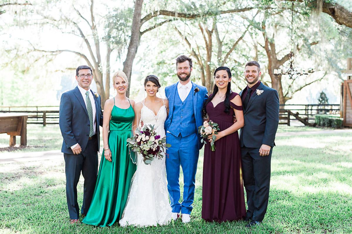 Orlando-wedding-photographer-12.jpg