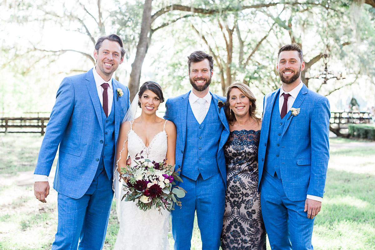 Orlando-wedding-photographer-13.jpg