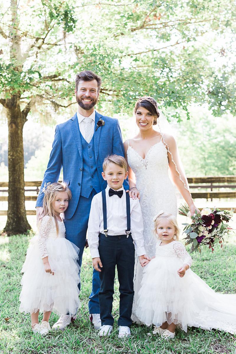 Orlando-wedding-photographer-14.jpg
