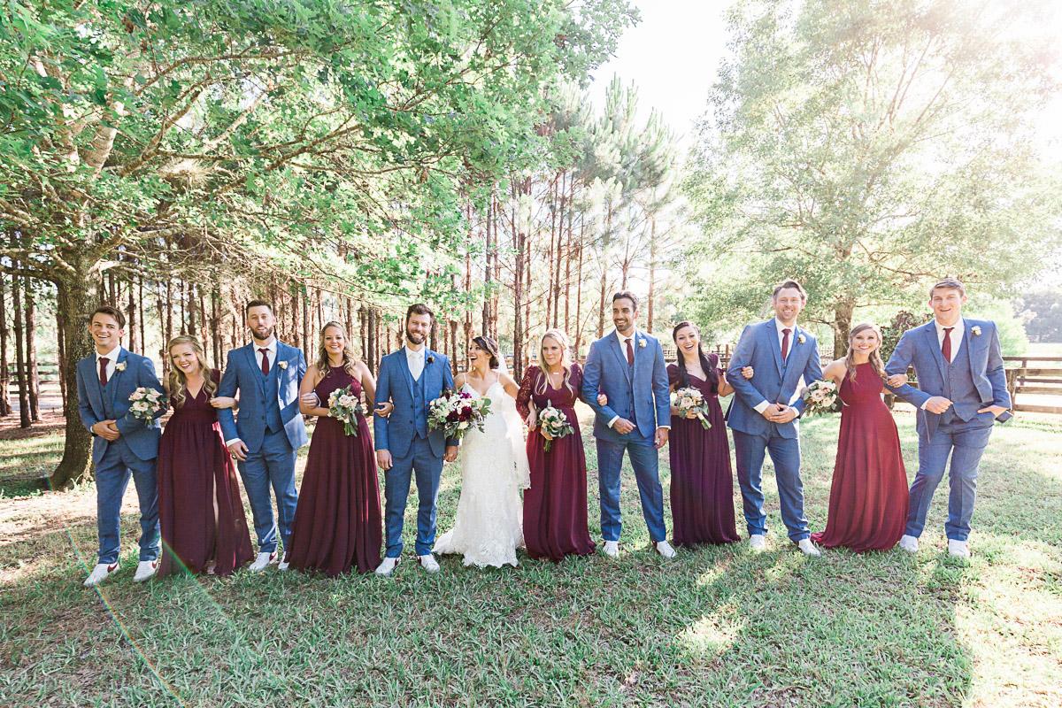 Orlando-wedding-photographer-18.jpg