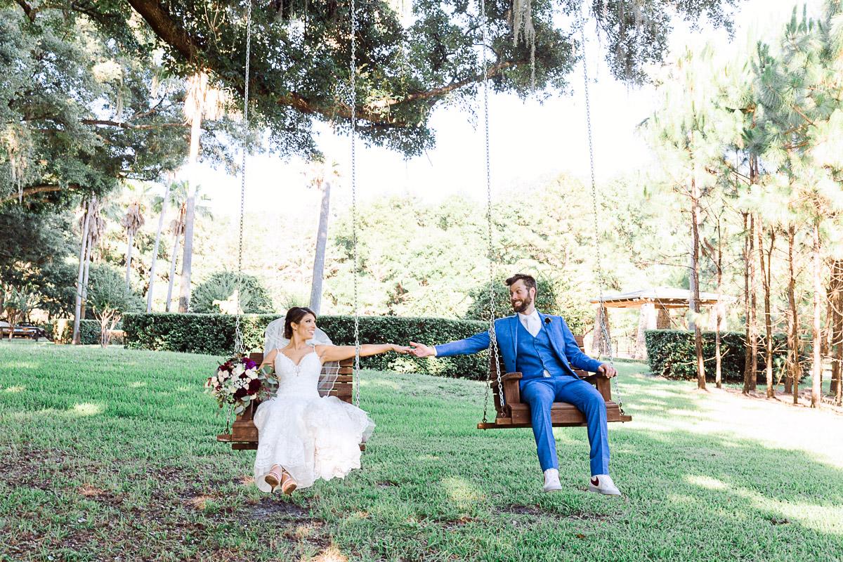 Orlando-wedding-photographer-19.jpg
