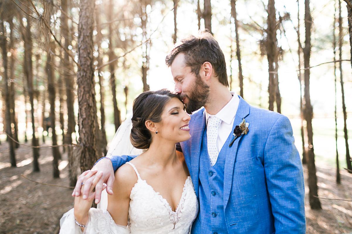 Orlando-wedding-photographer-22.jpg