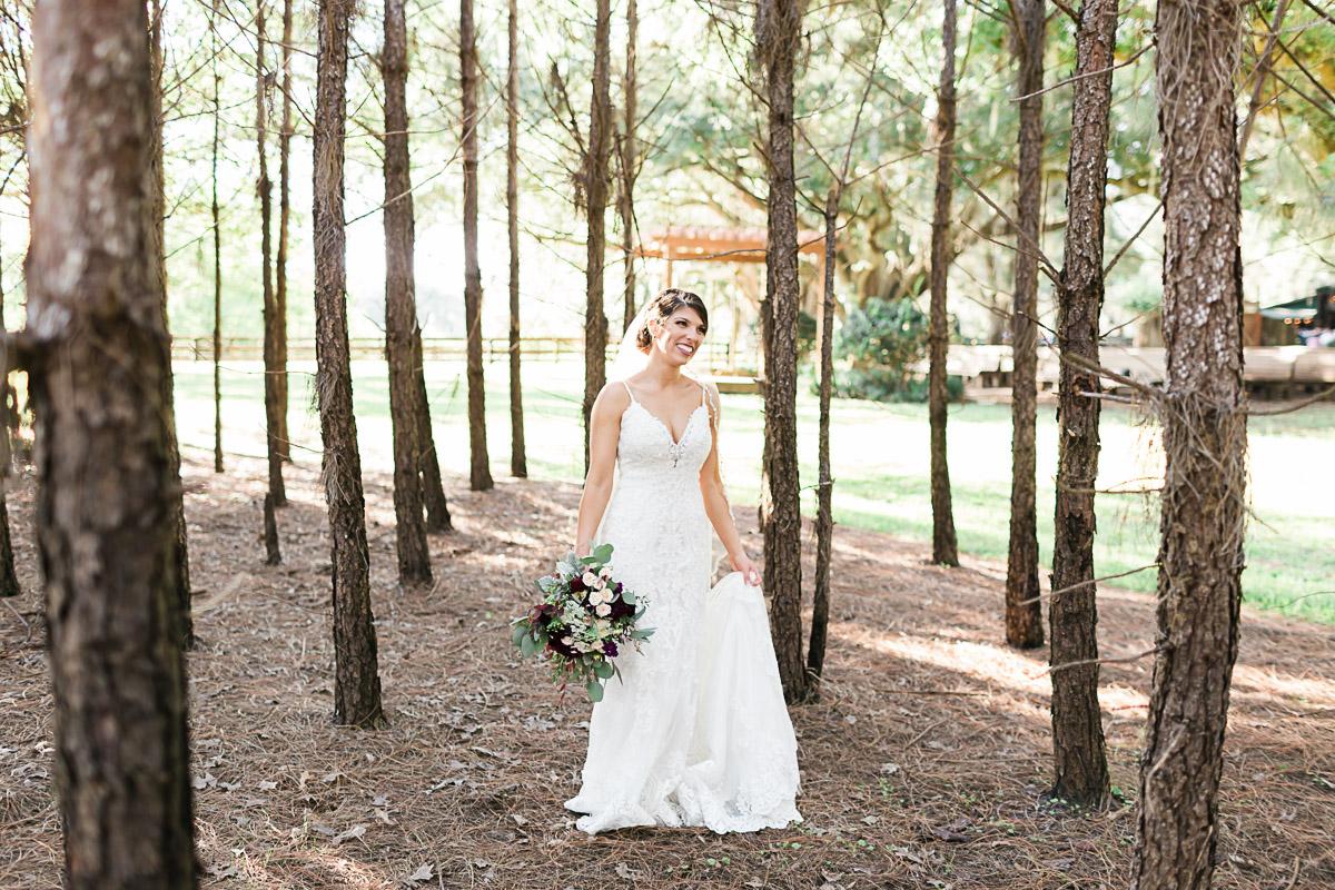 Orlando-wedding-photographer-25.jpg