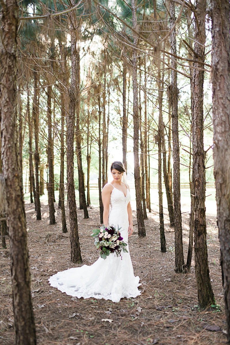 Orlando-wedding-photographer-24.jpg