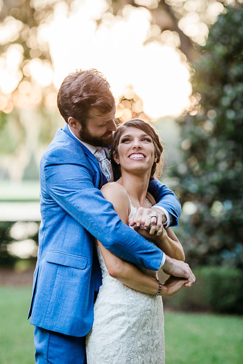 Wedding-reception-Orlando-29.jpg