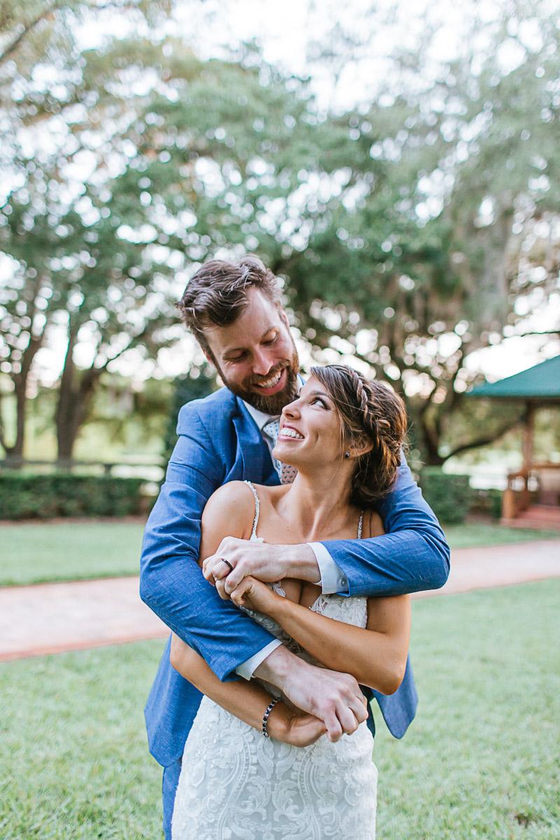 Wedding-reception-Orlando-28.jpg
