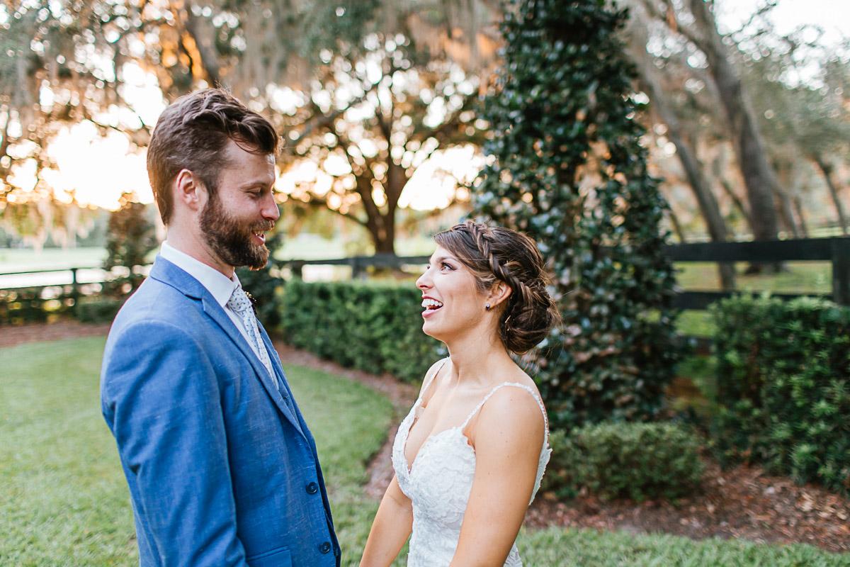 Wedding-reception-Orlando-27.jpg