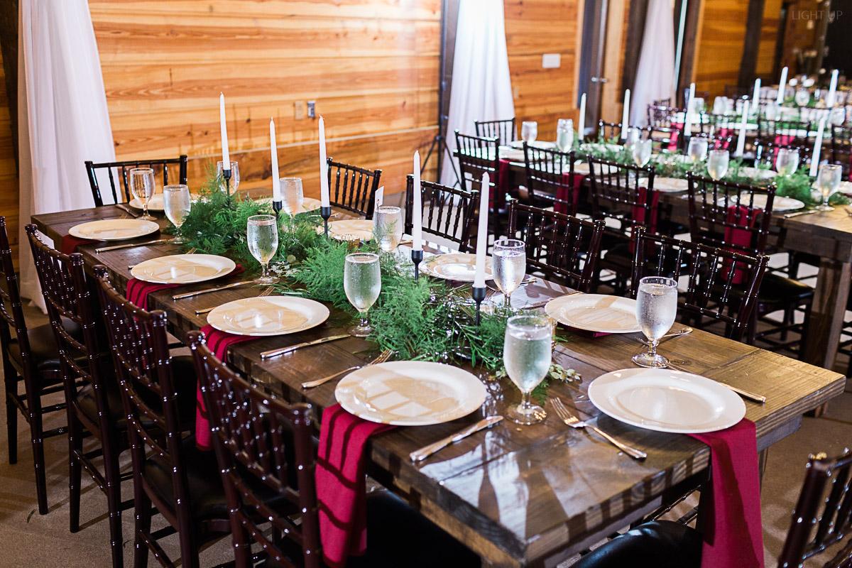 Wedding-reception-Orlando-4.jpg