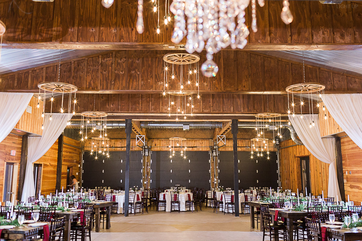 Wedding-reception-Orlando-5.jpg