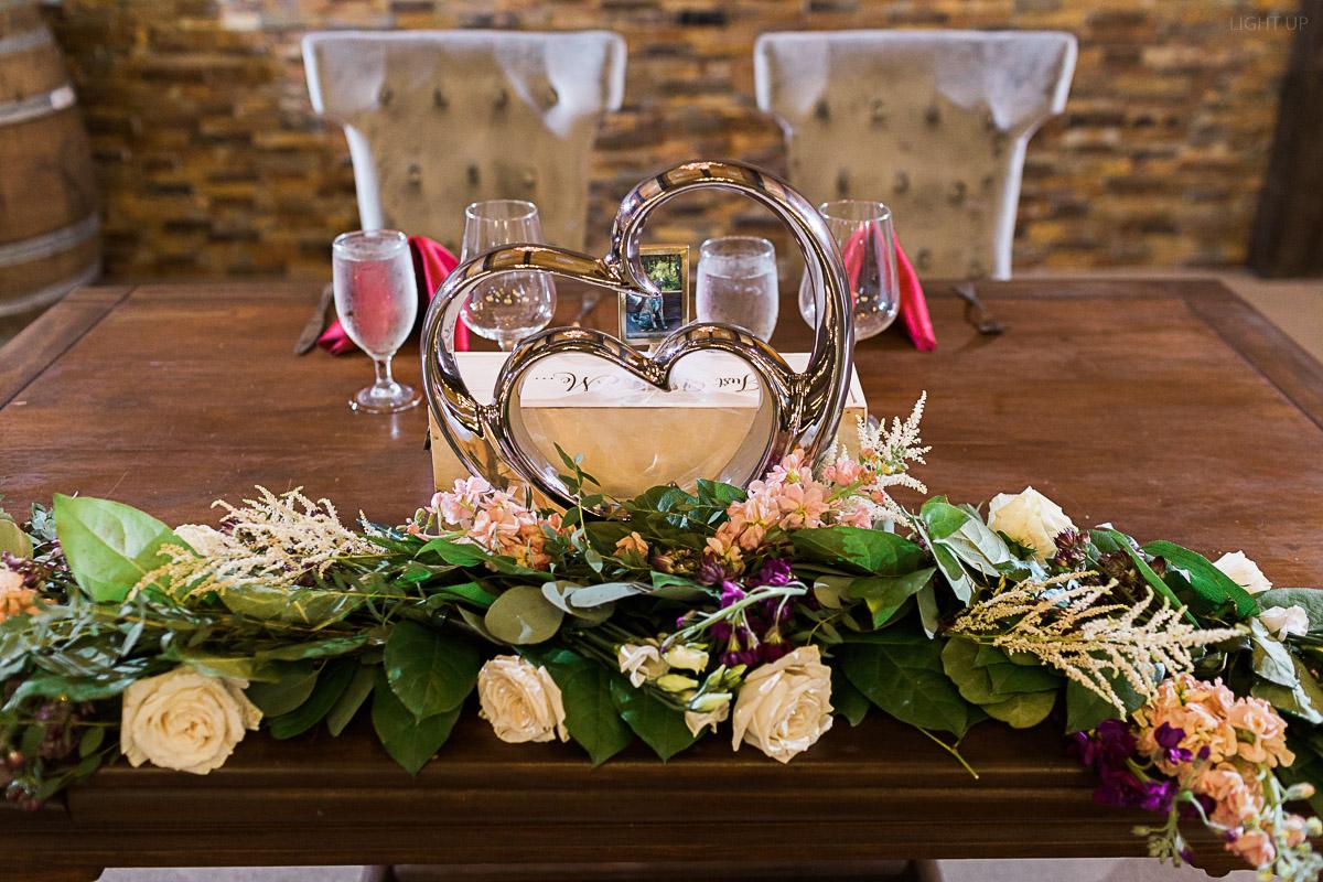 Wedding-reception-Orlando-11.jpg