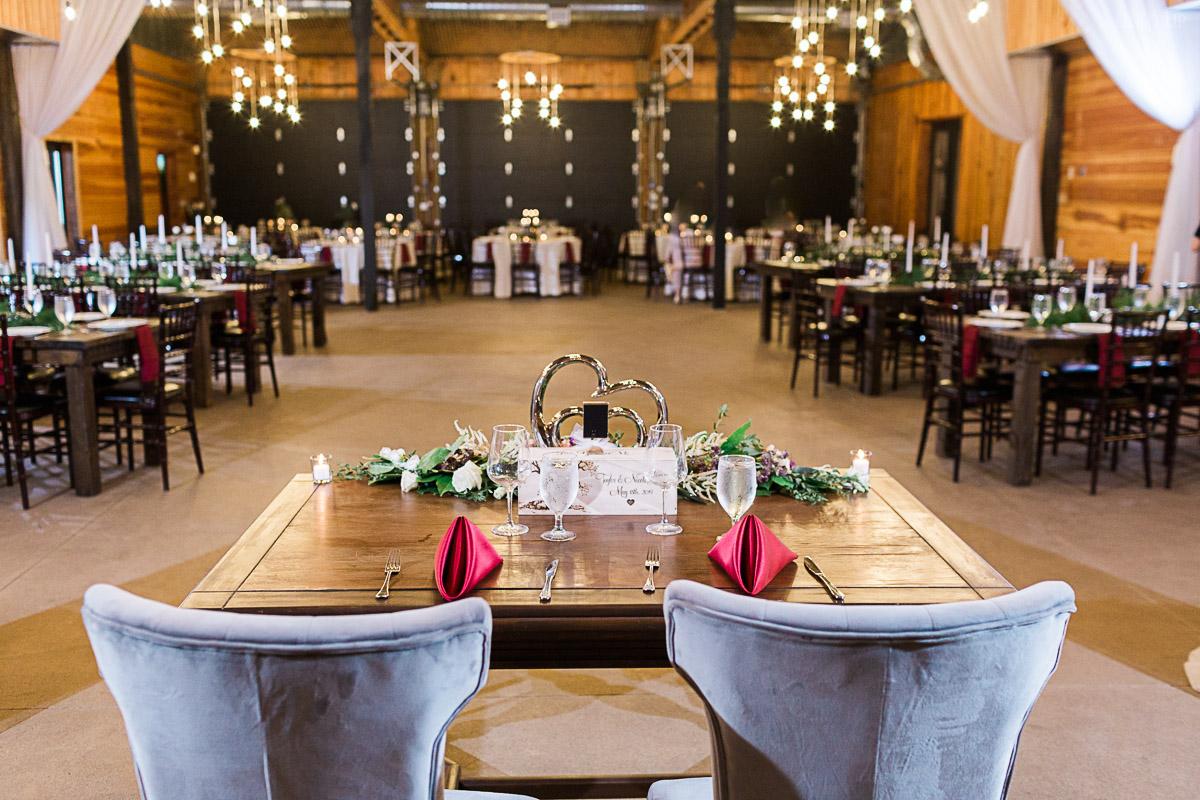 Wedding-reception-Orlando-12.jpg