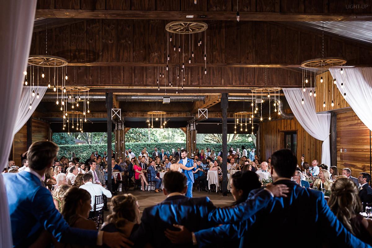 Wedding-reception-Orlando-16.jpg