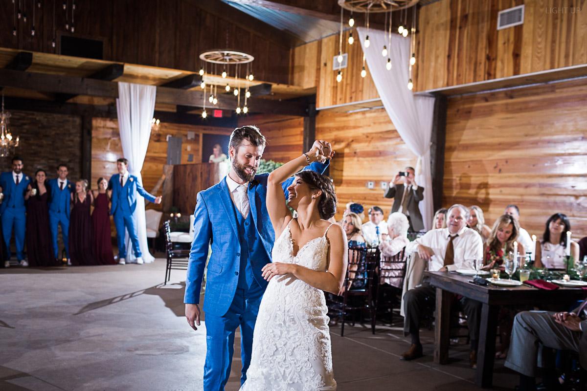 Wedding-reception-Orlando-18.jpg
