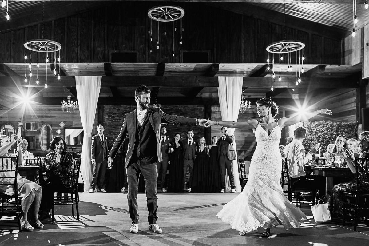 Wedding-reception-Orlando-19.jpg