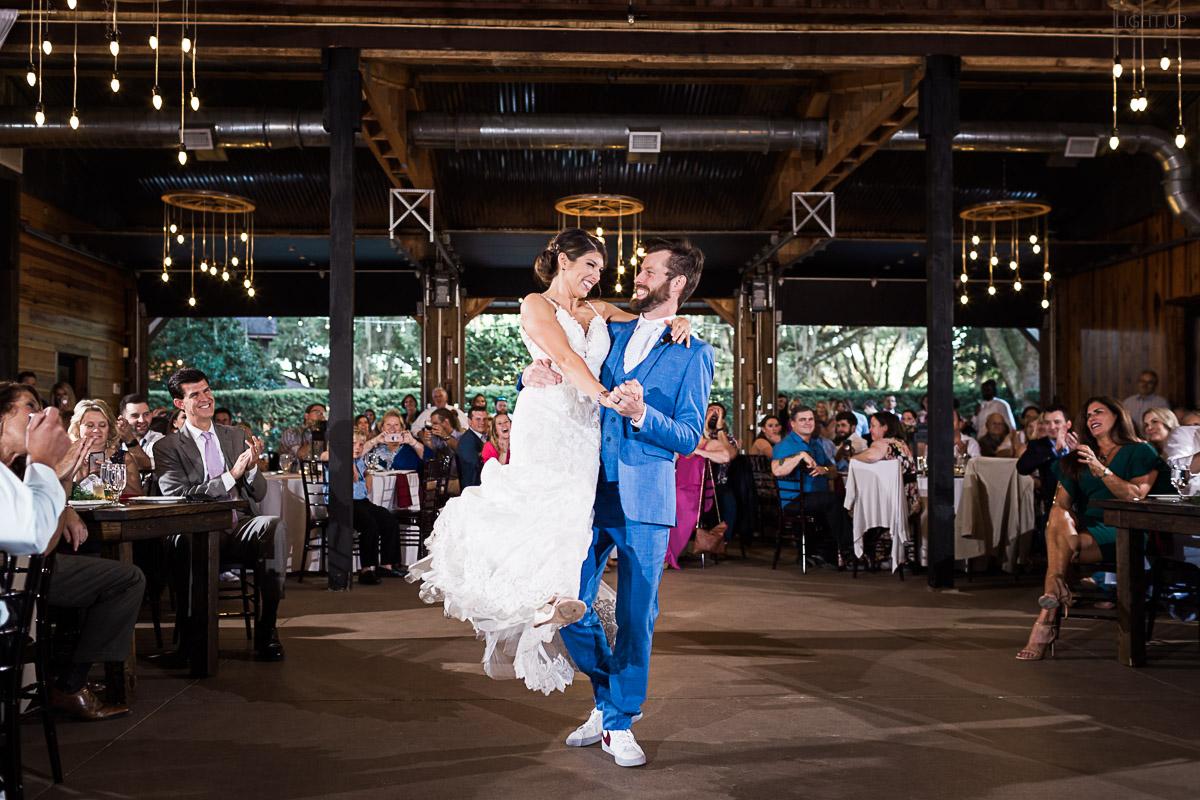 Wedding-reception-Orlando-20.jpg