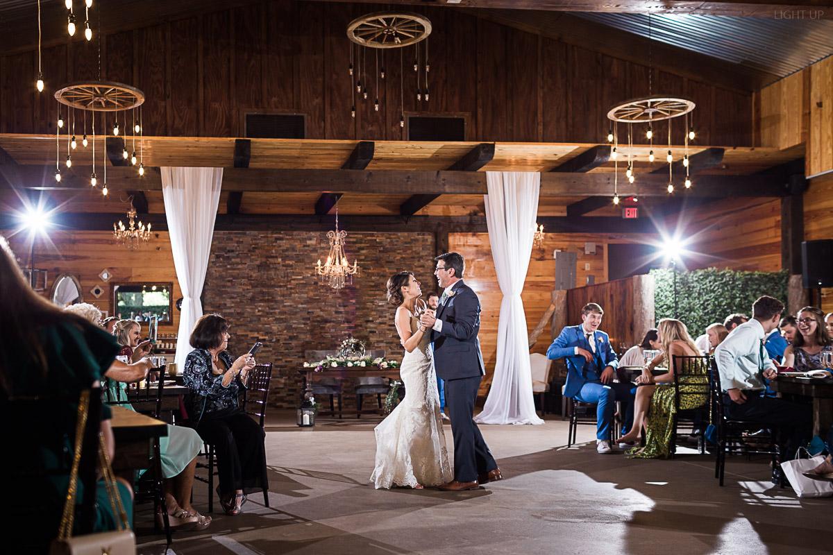 Wedding-reception-Orlando-22.jpg