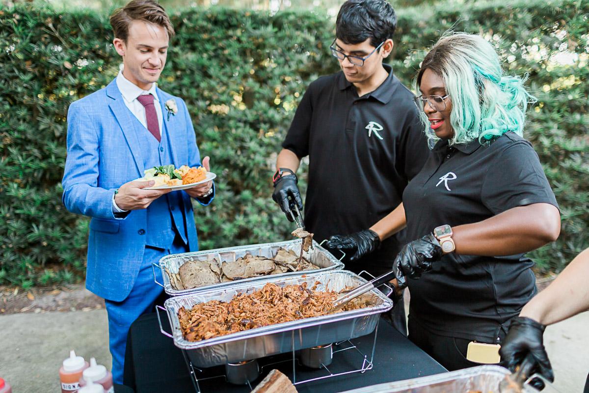 Wedding-reception-Orlando-24.jpg