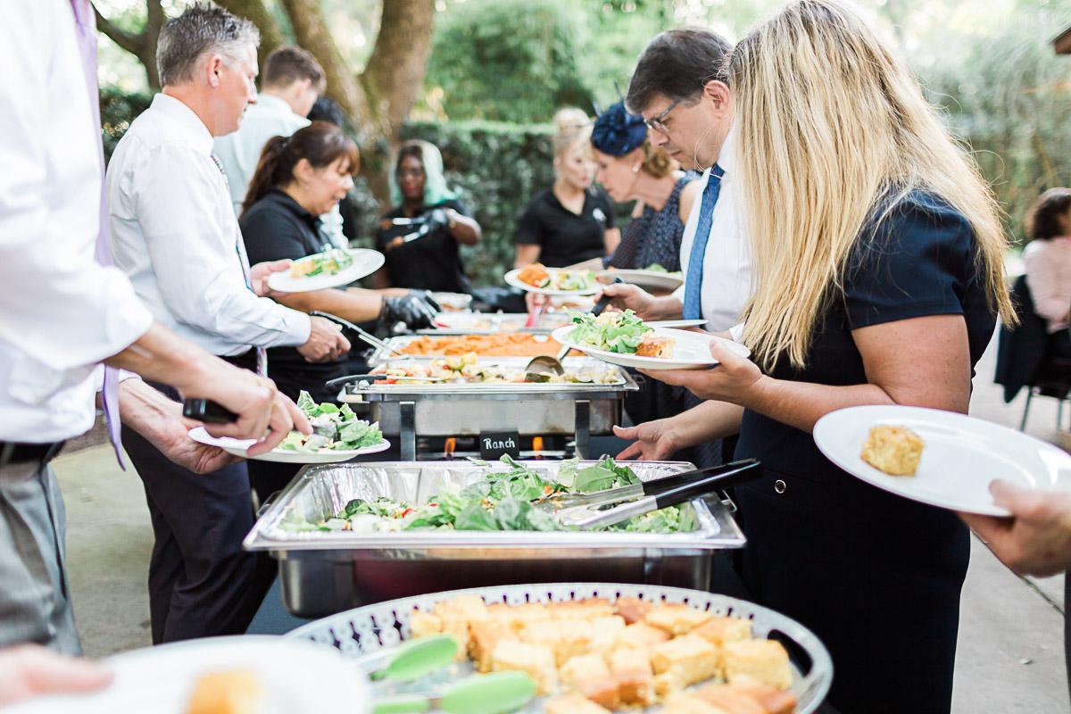Wedding-reception-Orlando-25.jpg