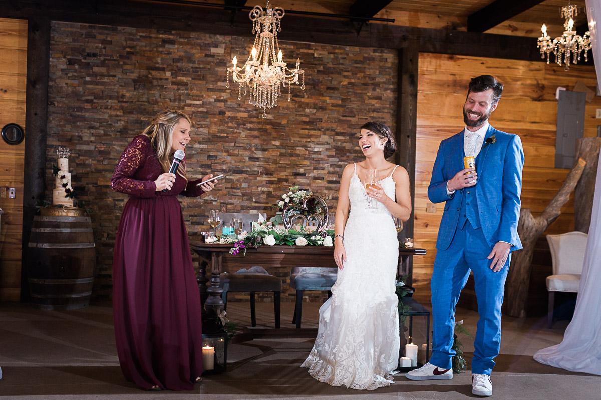 Wedding-reception-Orlando-30.jpg