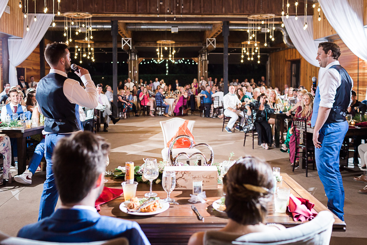 Wedding-reception-Orlando-31.jpg