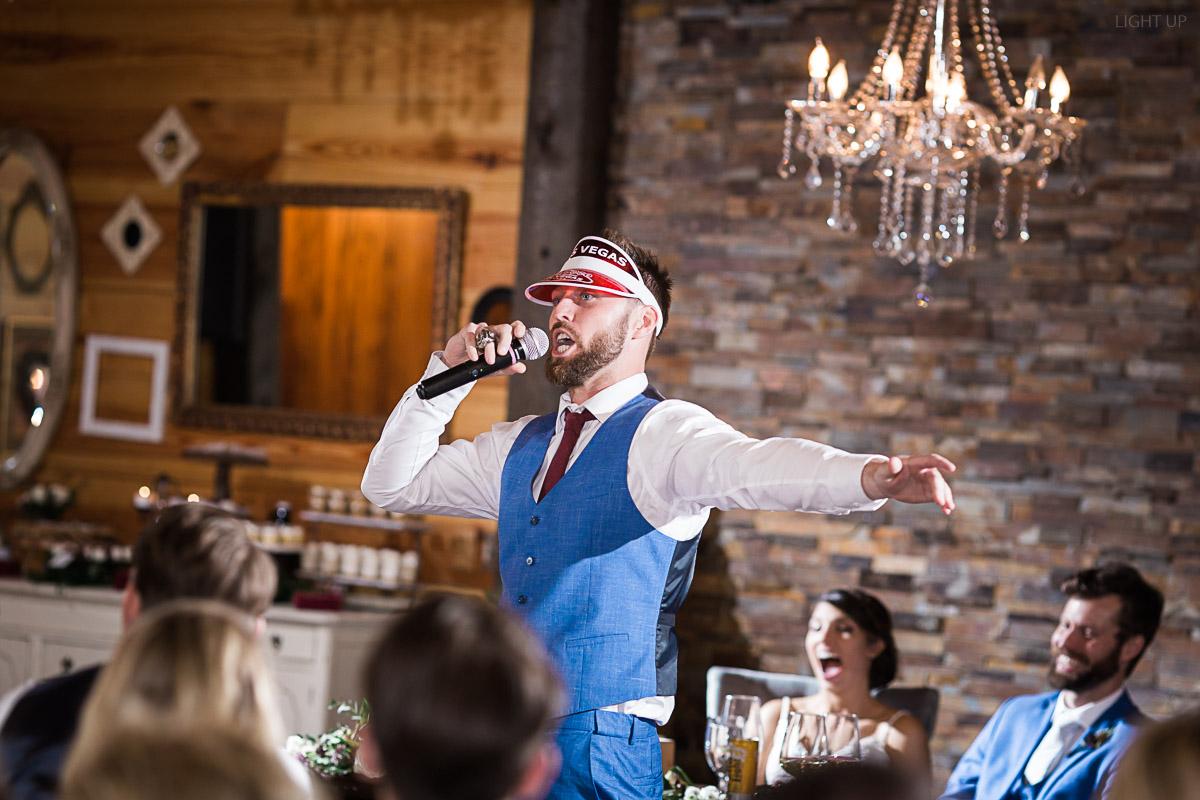 Wedding-reception-Orlando-33.jpg