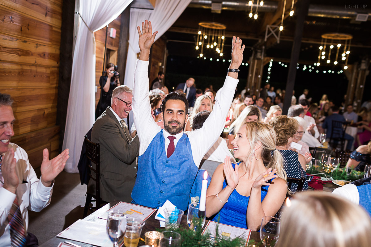 Wedding-reception-Orlando-36.jpg