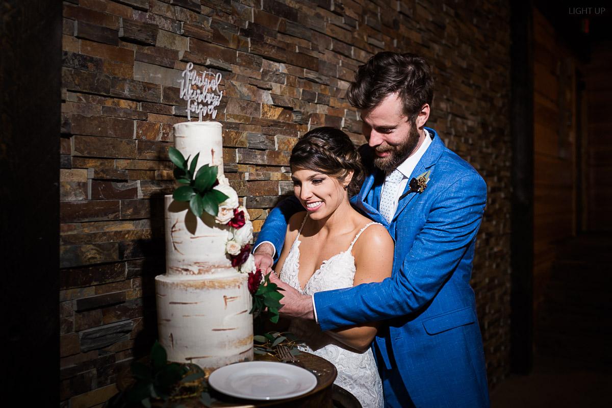 Wedding-reception-Orlando-37.jpg