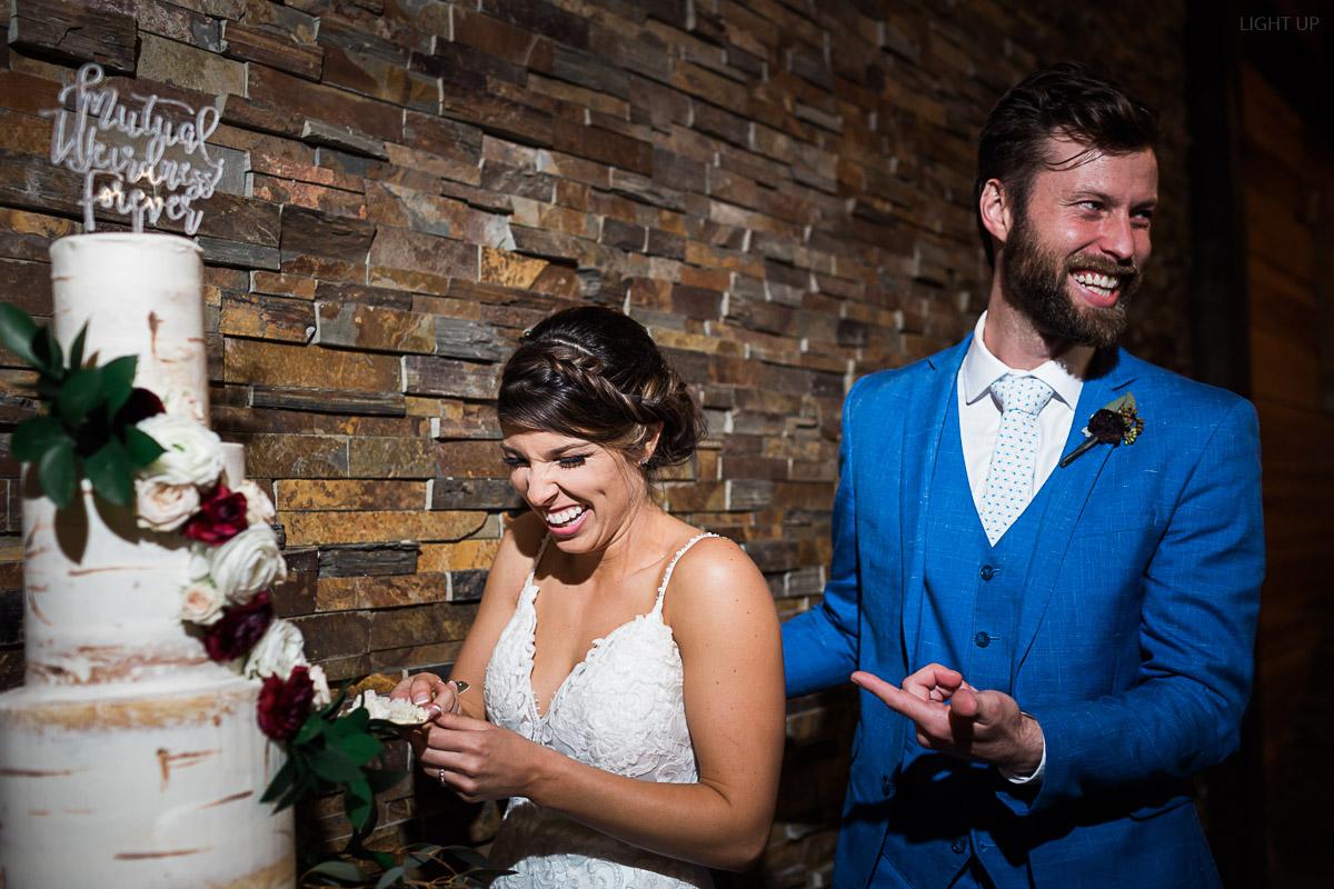 Wedding-reception-Orlando-38.jpg