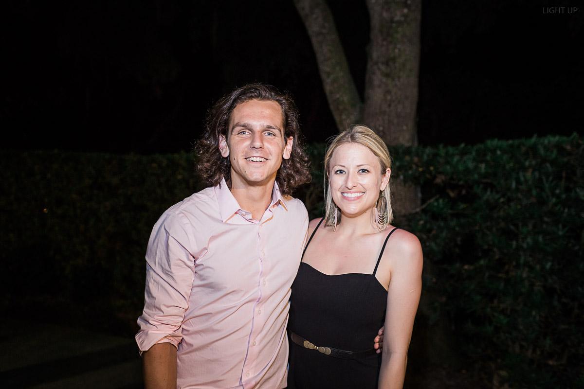 Wedding-reception-Orlando-40.jpg