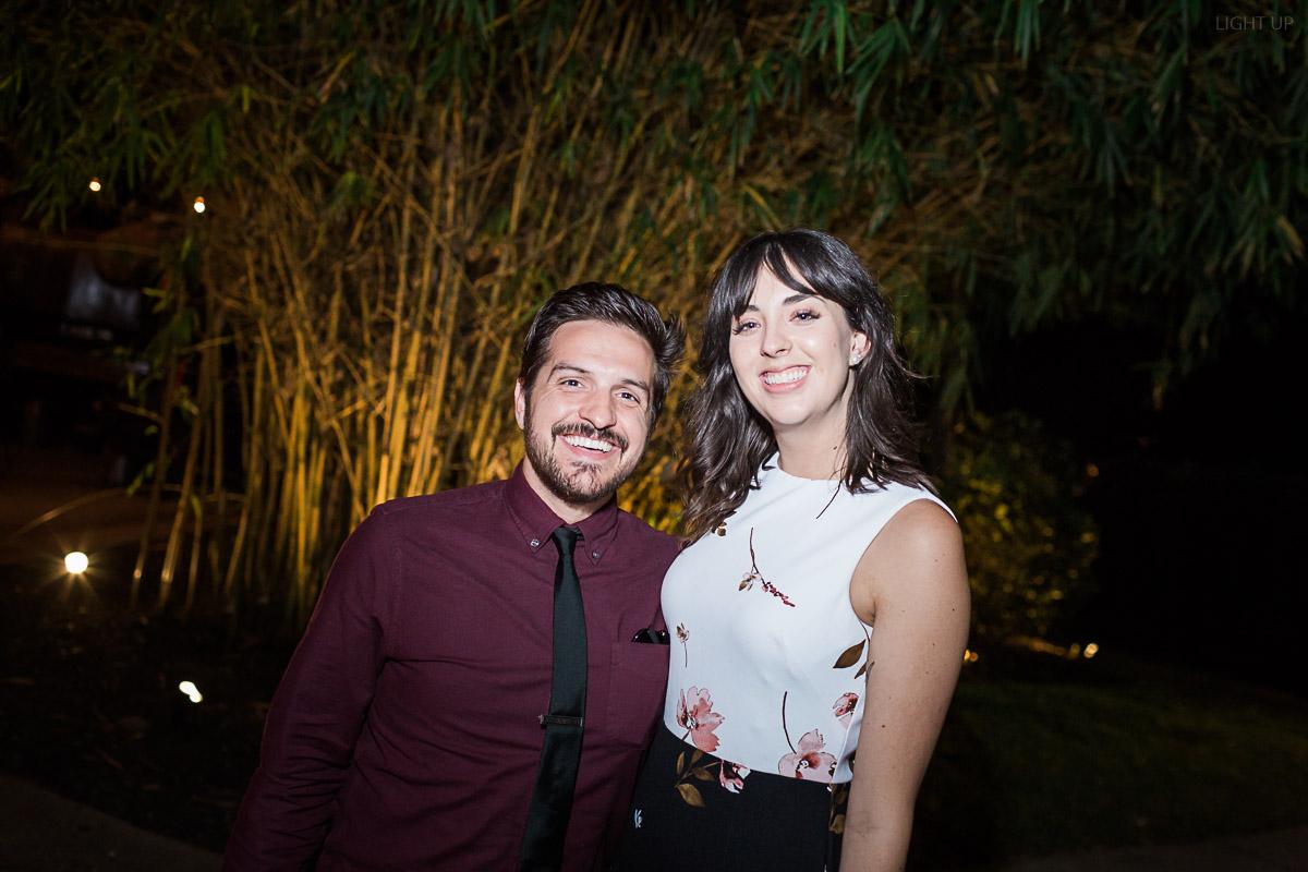 Wedding-reception-Orlando-42.jpg