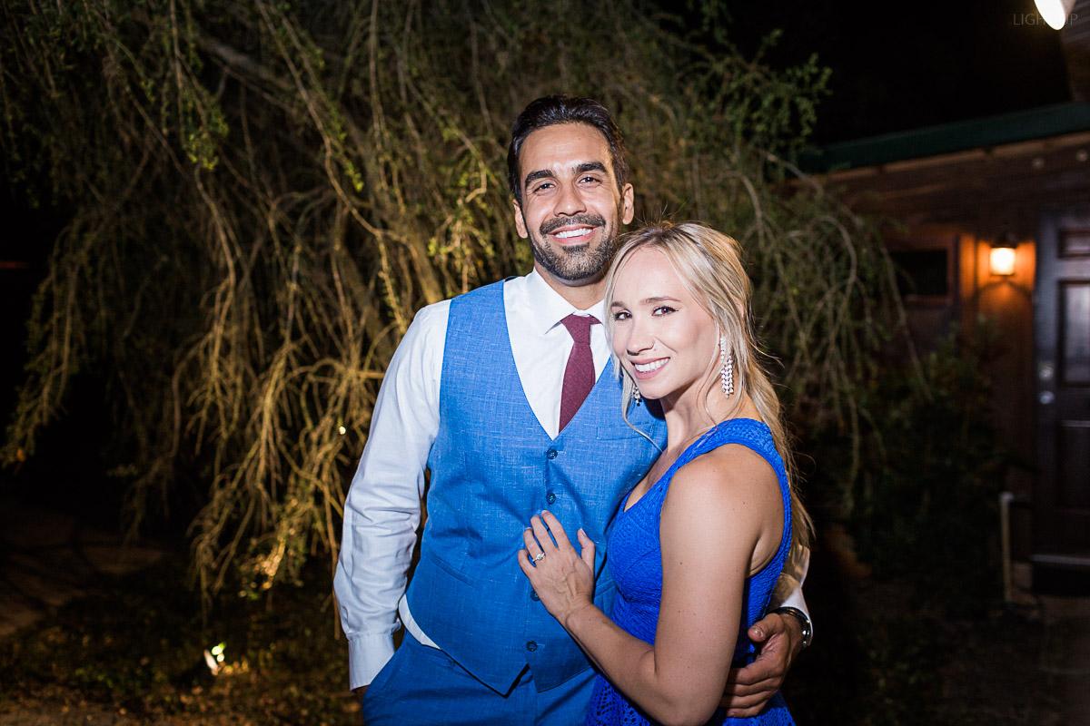 Wedding-reception-Orlando-41.jpg