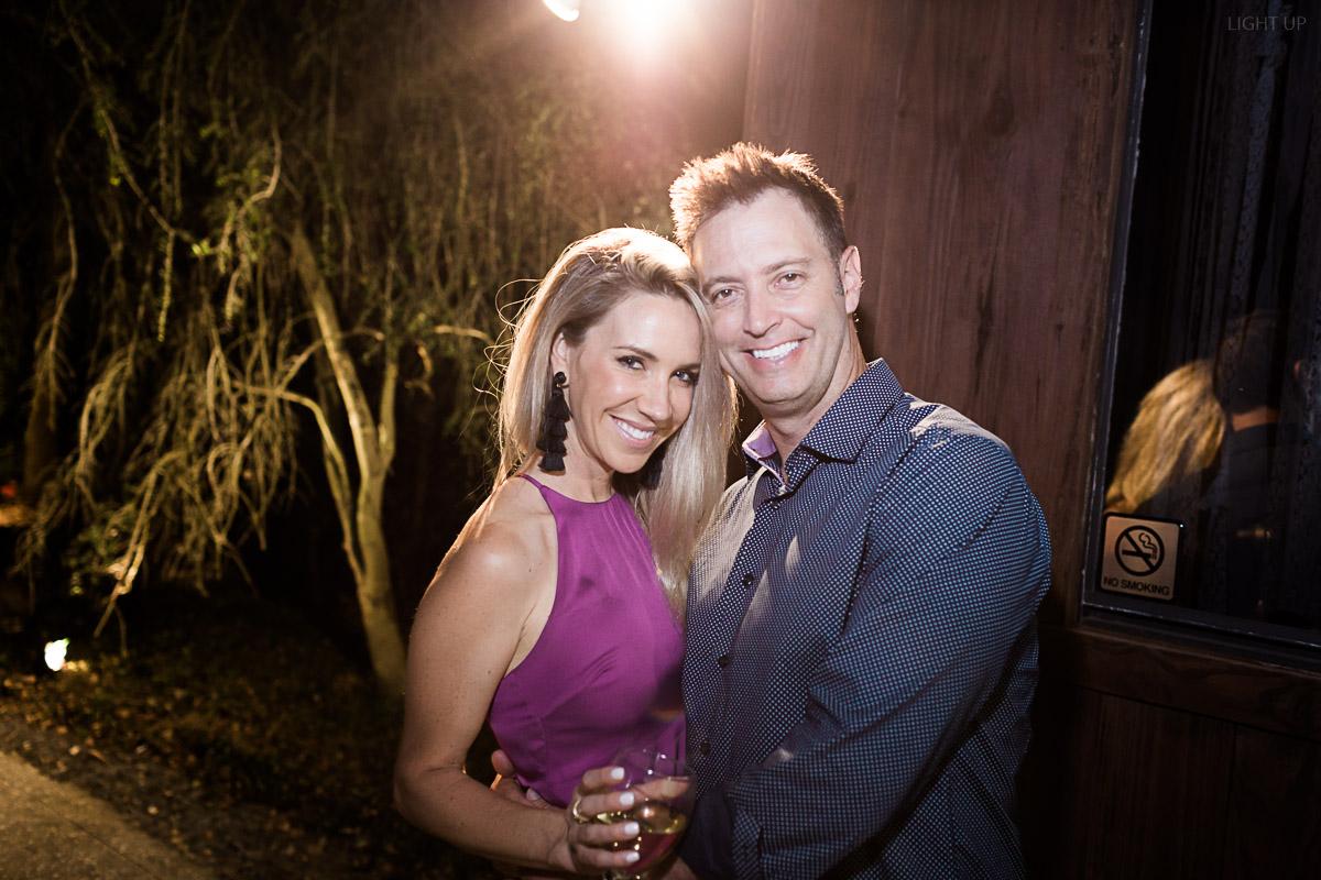 Wedding-reception-Orlando-43.jpg