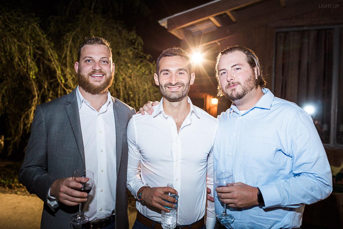 Wedding-reception-Orlando-44.jpg