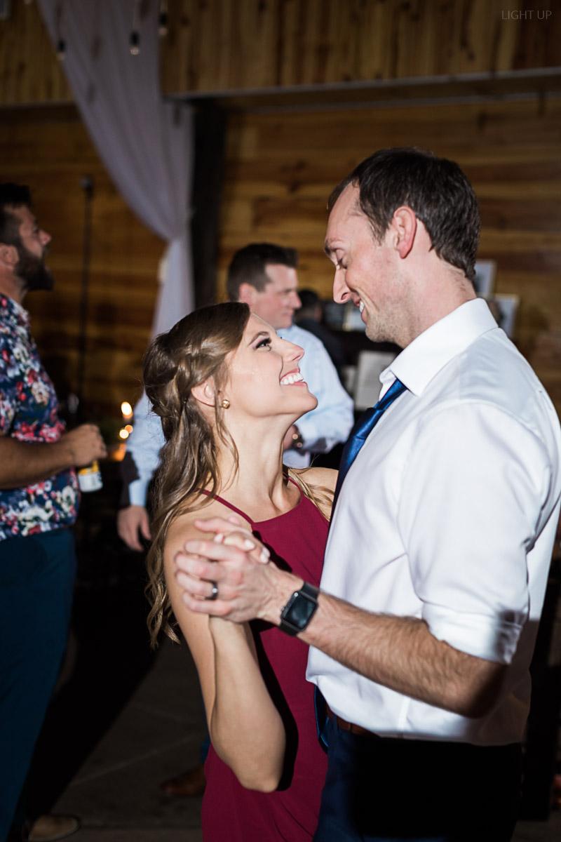 Wedding-reception-Orlando-46.jpg