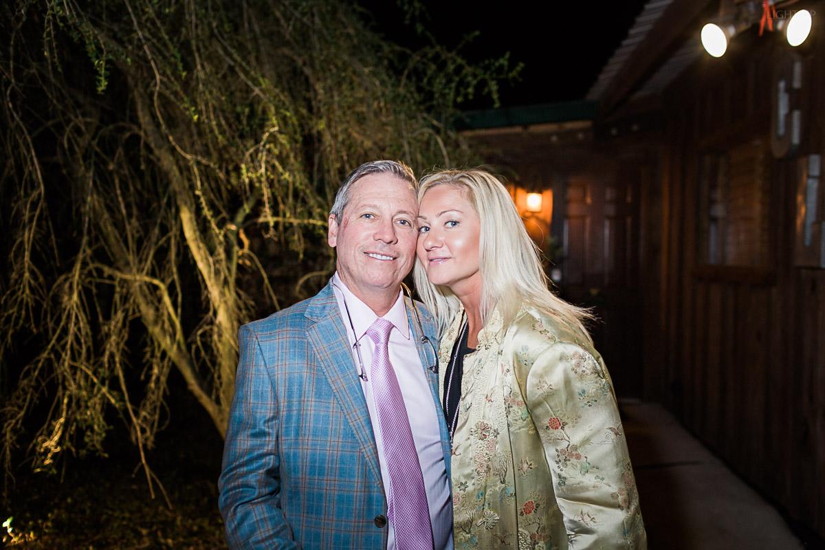 Wedding-reception-Orlando-45.jpg