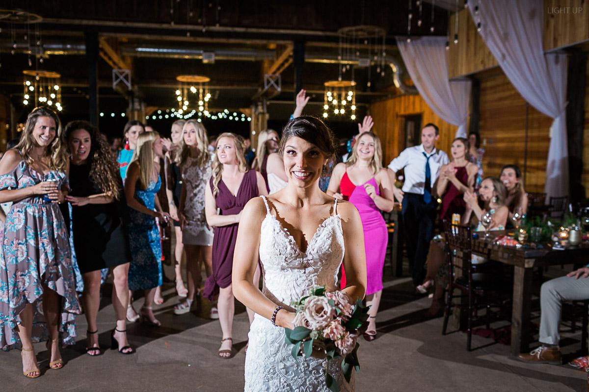 Wedding-reception-Orlando-48.jpg