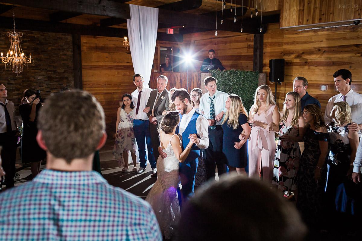 Wedding-reception-Orlando-51.jpg