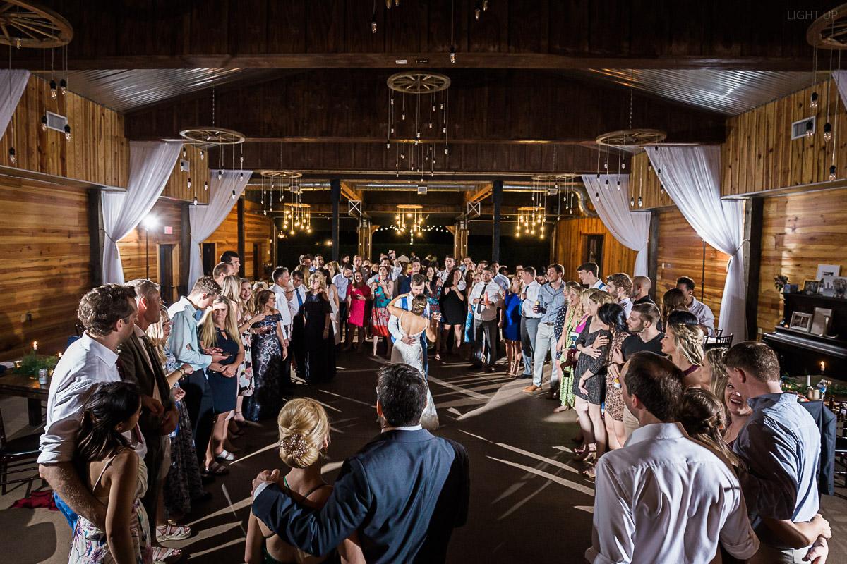 Wedding-reception-Orlando-52.jpg