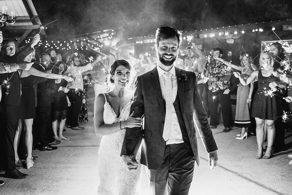 wedding-sparkler-exit-3.jpg