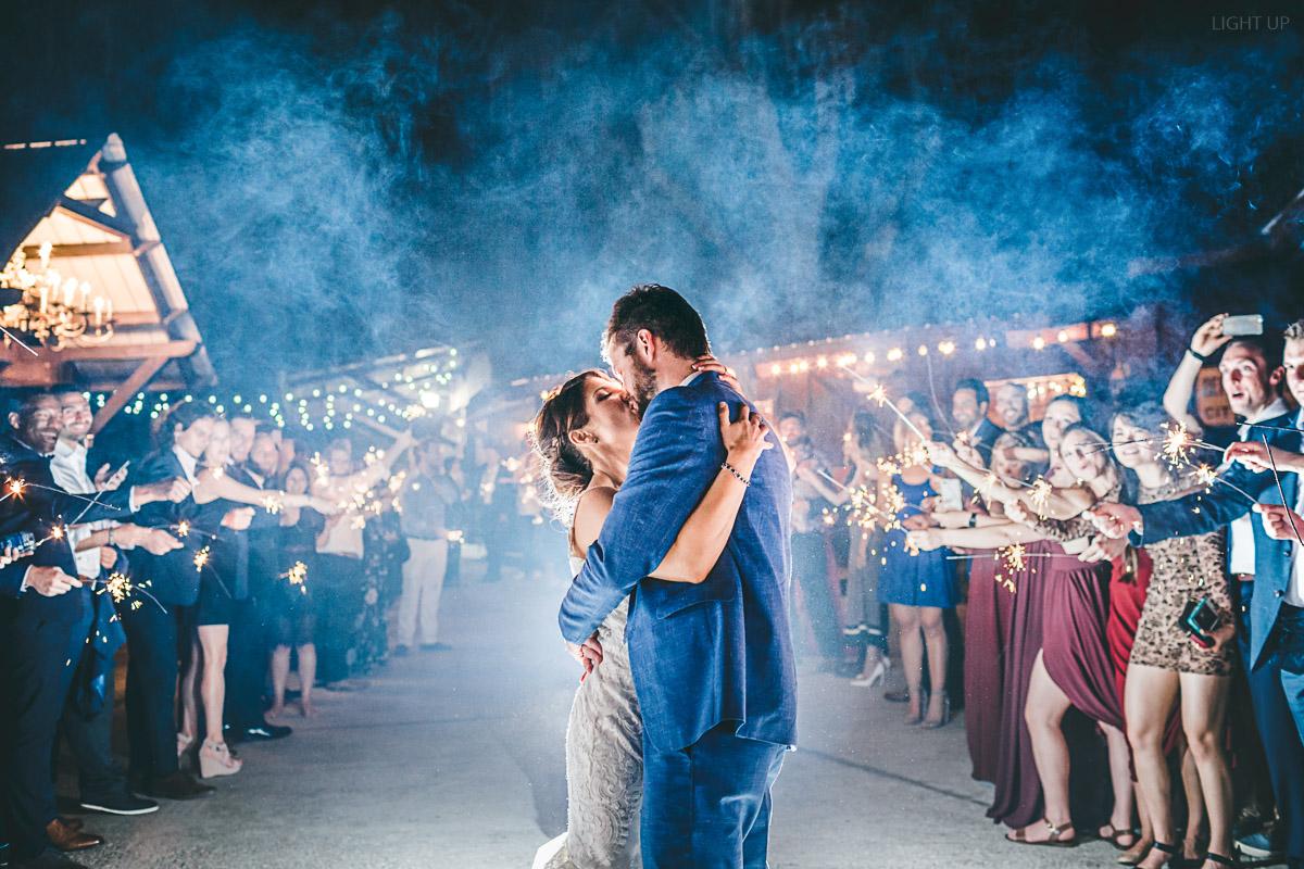 wedding-sparkler-exit-4.jpg