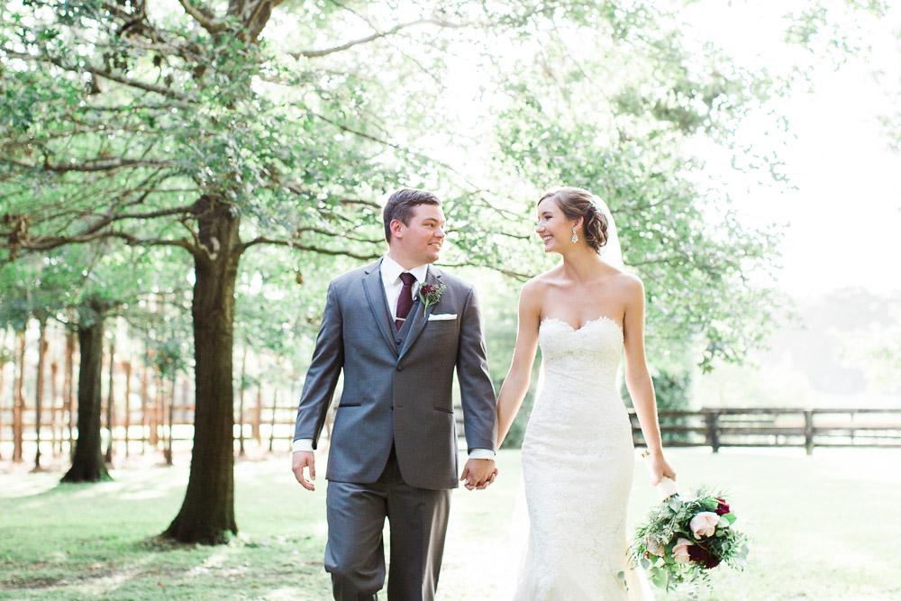 club lake plantation wedding-58.jpg