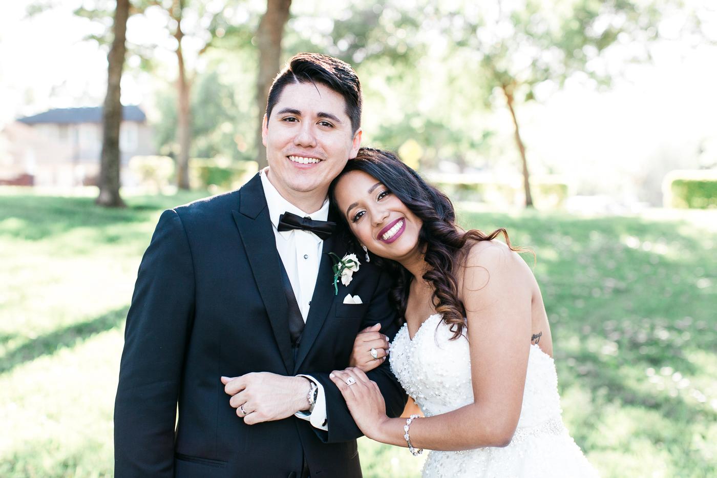 light and airy wedding photographer-1.jpg