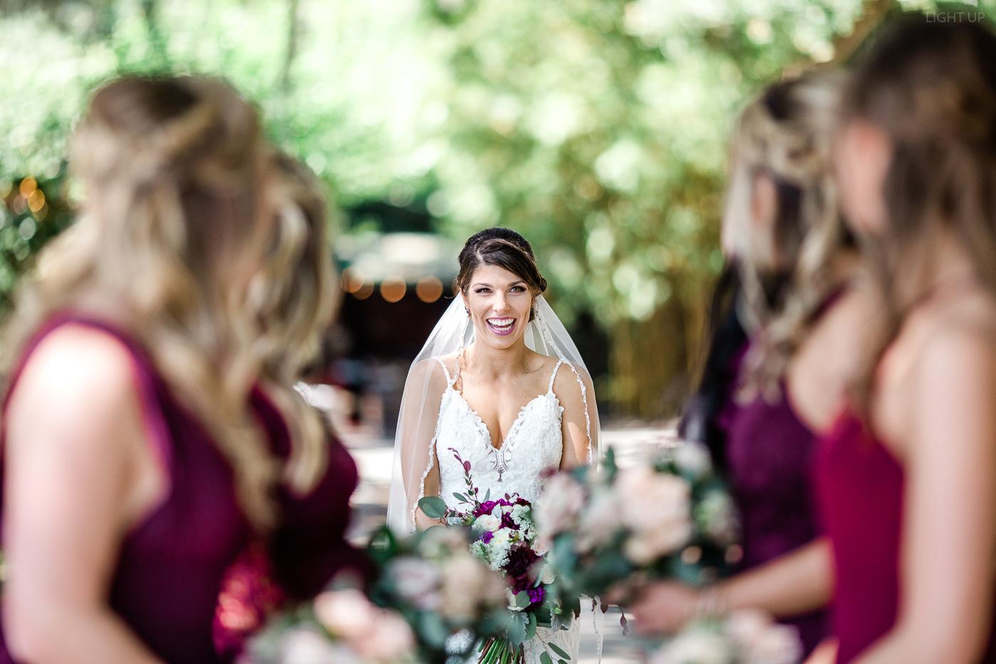 Club Lake Plantation Wedding-10.jpg