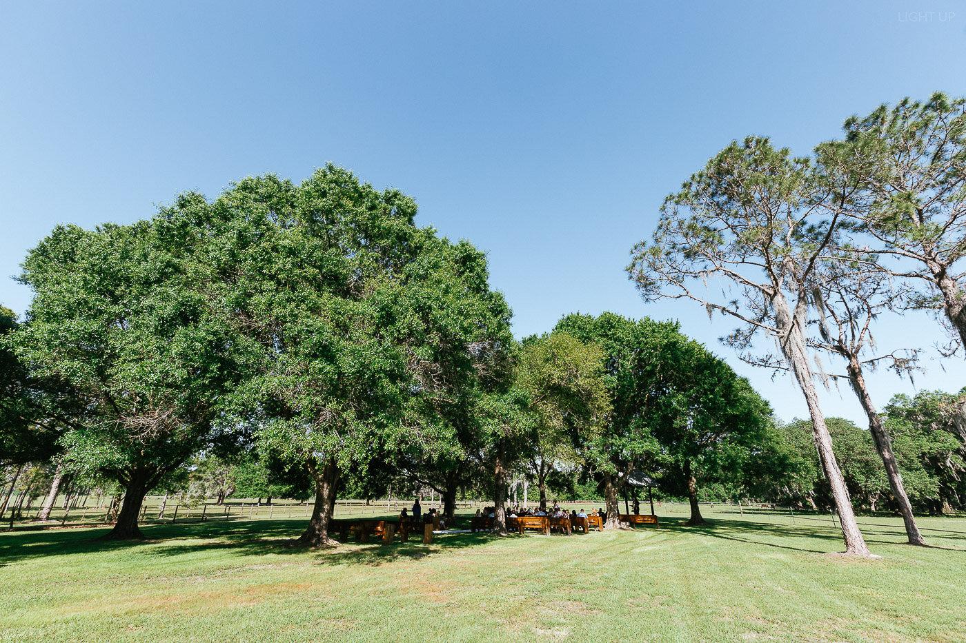 Lakeland-barn-wedding-at-white-horse-ranch-31.jpg