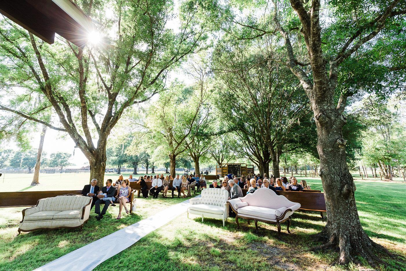Lakeland-barn-wedding-at-white-horse-ranch-35.jpg