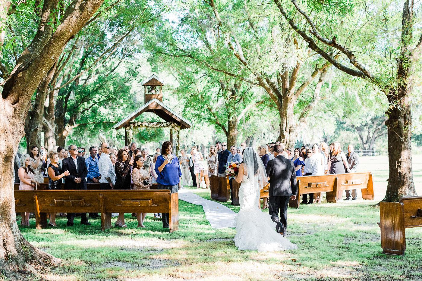 Lakeland-barn-wedding-at-white-horse-ranch-36.jpg