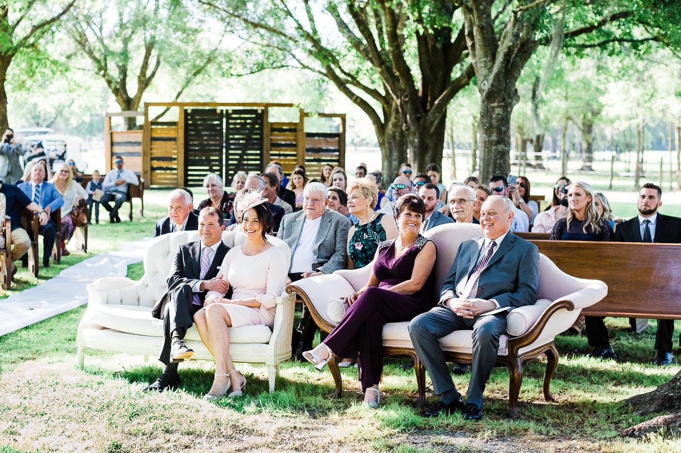 Lakeland-barn-wedding-at-white-horse-ranch-42.jpg