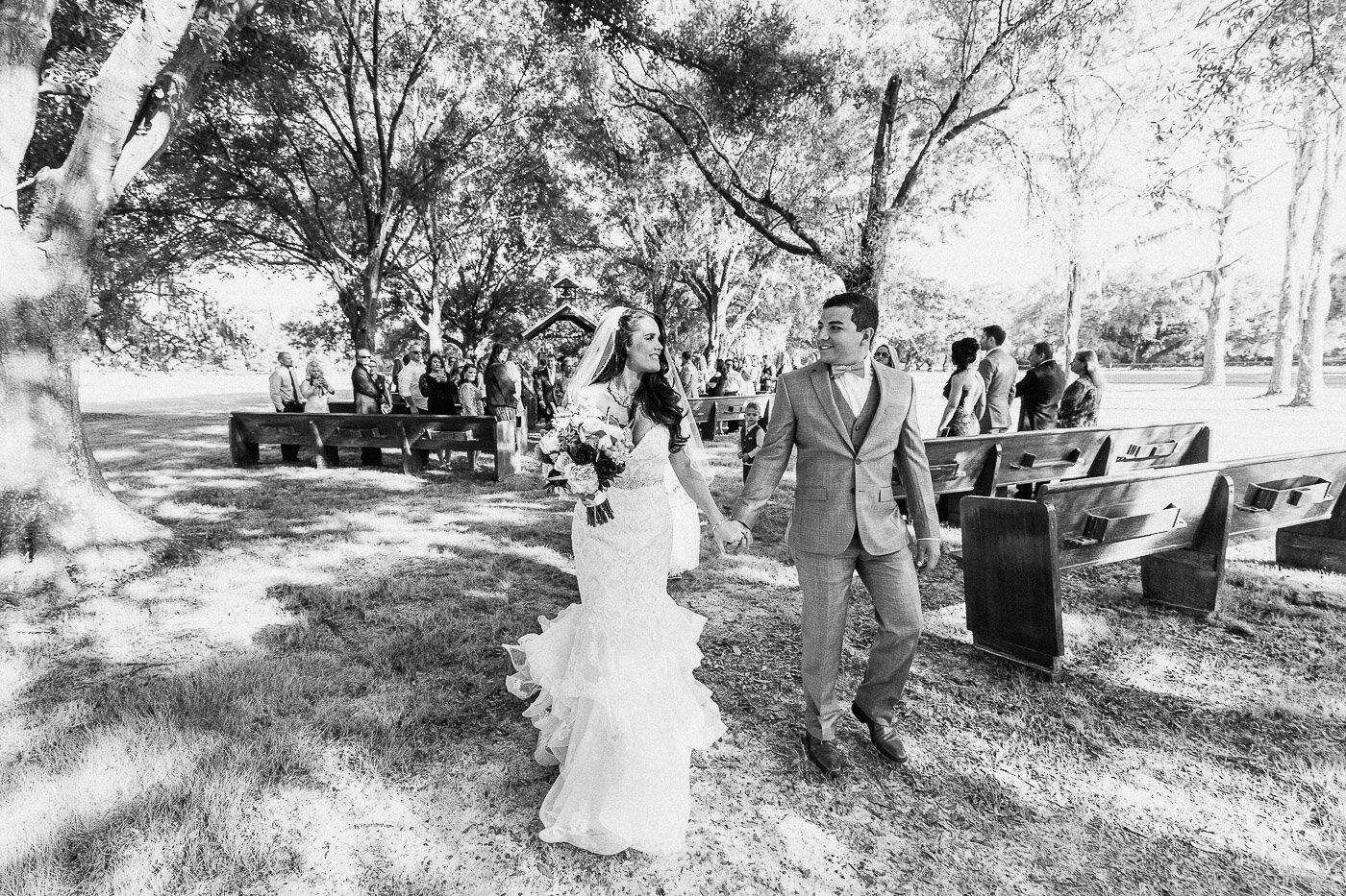 Lakeland-barn-wedding-at-white-horse-ranch-49.jpg