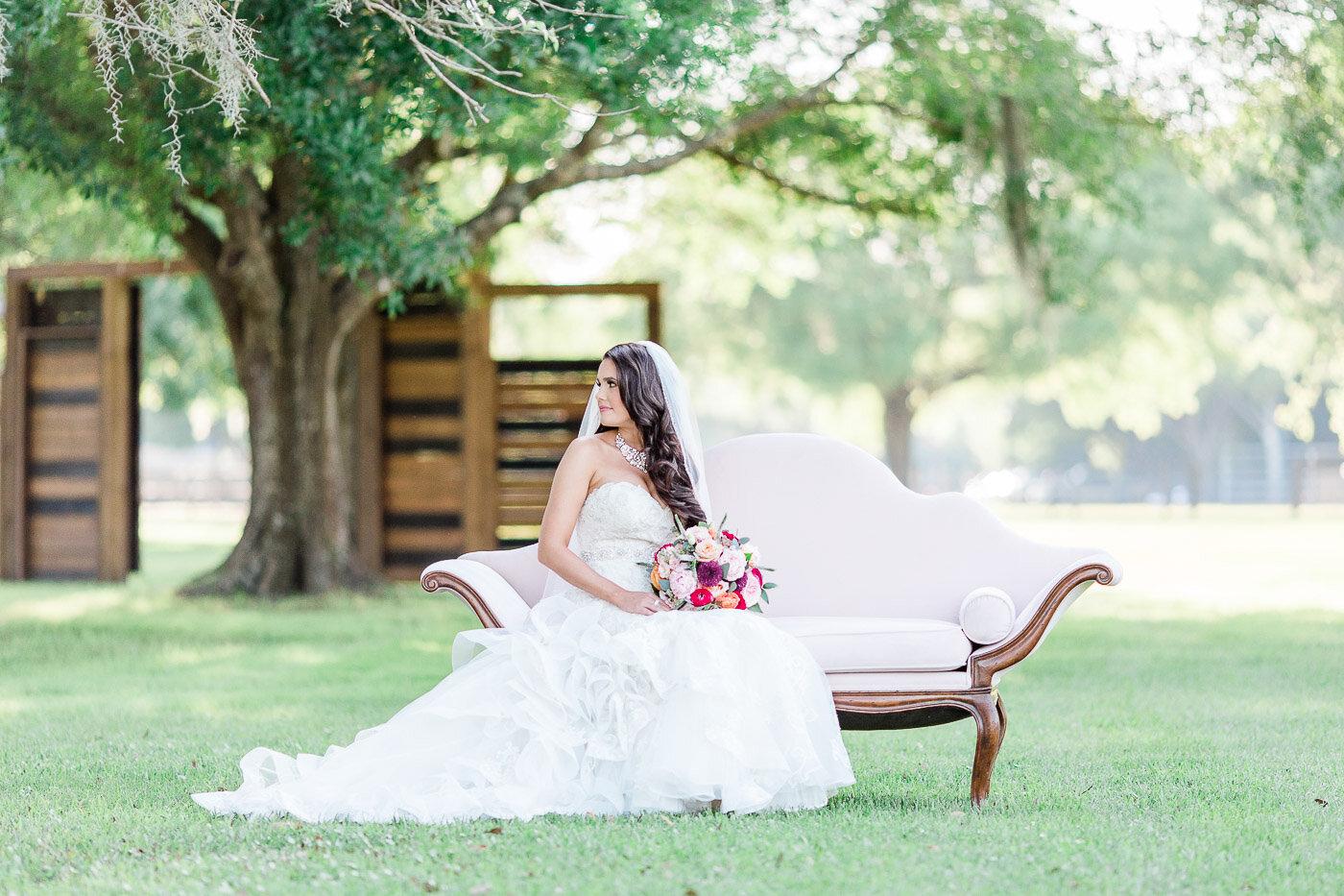 Lakeland-barn-wedding-at-white-horse-ranch-56.jpg